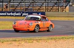 Le-Mans-2014-04-12-279.jpg