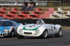 Le-Mans-2014-04-12-281.jpg