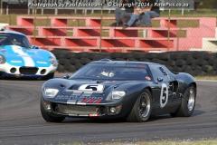 Le-Mans-2014-04-12-282.jpg