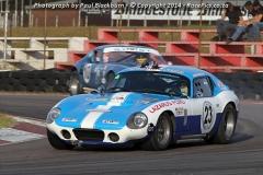 Le-Mans-2014-04-12-283.jpg
