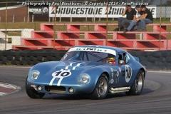 Le-Mans-2014-04-12-284.jpg