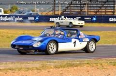 Le-Mans-2014-04-12-285.jpg