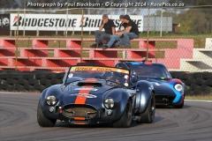 Le-Mans-2014-04-12-287.jpg