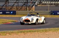 Le-Mans-2014-04-12-288.jpg
