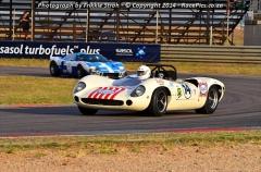 Le-Mans-2014-04-12-290.jpg