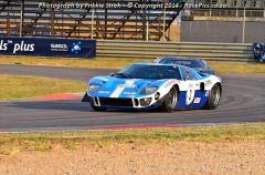 Le-Mans-2014-04-12-291.jpg