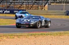 Le-Mans-2014-04-12-292.jpg