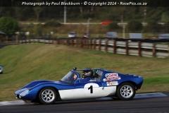 Le-Mans-2014-04-12-296.jpg