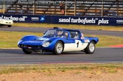 Le-Mans-2014-04-12-301.jpg