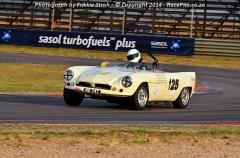 Le-Mans-2014-04-12-302.jpg