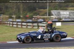 Le-Mans-2014-04-12-303.jpg