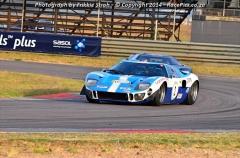 Le-Mans-2014-04-12-305.jpg