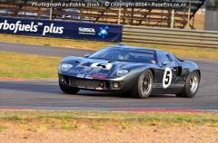 Le-Mans-2014-04-12-307.jpg