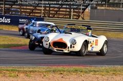 Le-Mans-2014-04-12-308.jpg