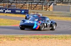 Le-Mans-2014-04-12-311.jpg