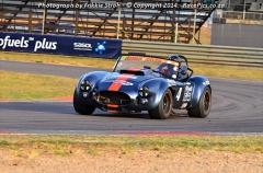 Le-Mans-2014-04-12-312.jpg