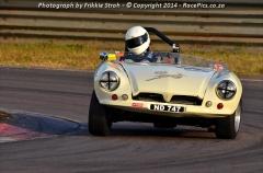 Le-Mans-2014-04-12-314.jpg