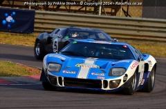 Le-Mans-2014-04-12-315.jpg