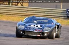 Le-Mans-2014-04-12-316.jpg