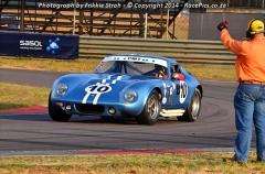 Le-Mans-2014-04-12-317.jpg