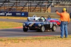 Le-Mans-2014-04-12-318.jpg