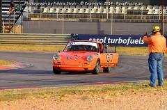 Le-Mans-2014-04-12-319.jpg