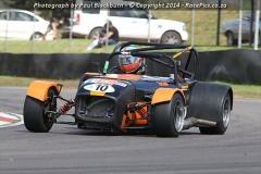 Lotus-2014-04-12-109.jpg