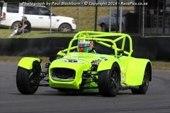 Lotus-2014-04-12-113.jpg