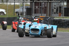 Lotus-2014-04-12-127.jpg