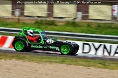 Lotus-2014-04-12-165.jpg