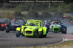 Lotus-2014-04-12-172.jpg