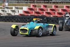 Lotus-2014-04-12-304.jpg