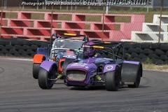 Lotus-2014-04-12-311.jpg