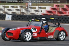 Lotus-2014-04-12-313.jpg