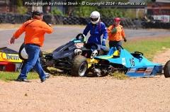 Incidents-2014-04-12-049.jpg