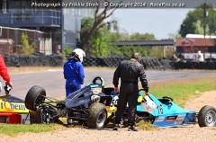 Incidents-2014-04-12-050.jpg
