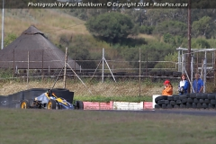 Incidents-2014-04-12-062.jpg