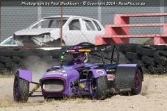 Incidents-2014-04-12-076.jpg