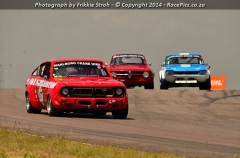 Saloons-ABCDE-2014-04-12-021.jpg