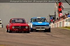 Saloons-ABCDE-2014-04-12-022.jpg
