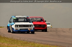 Saloons-ABCDE-2014-04-12-023.jpg