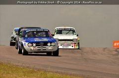 Saloons-ABCDE-2014-04-12-024.jpg