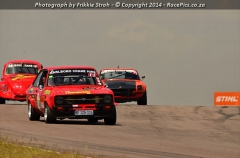 Saloons-ABCDE-2014-04-12-025.jpg