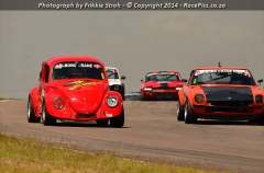 Saloons-ABCDE-2014-04-12-026.jpg