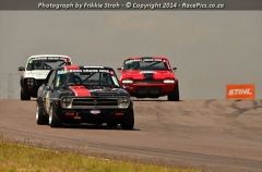 Saloons-ABCDE-2014-04-12-027.jpg