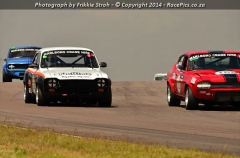 Saloons-ABCDE-2014-04-12-028.jpg