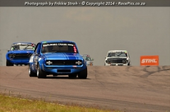 Saloons-ABCDE-2014-04-12-029.jpg