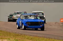 Saloons-ABCDE-2014-04-12-030.jpg