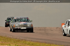 Saloons-ABCDE-2014-04-12-031.jpg