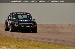 Saloons-ABCDE-2014-04-12-032.jpg